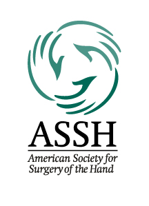 Image result for assh logo